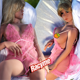 Freestyle Curvy Figure Girl Lauren For Male Toy