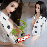 Good-Love Of Waiting Clement Silicone Doll