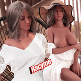 Leisure Girl Hedy Young Sex Dolls