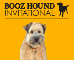 Booz Hound Registration