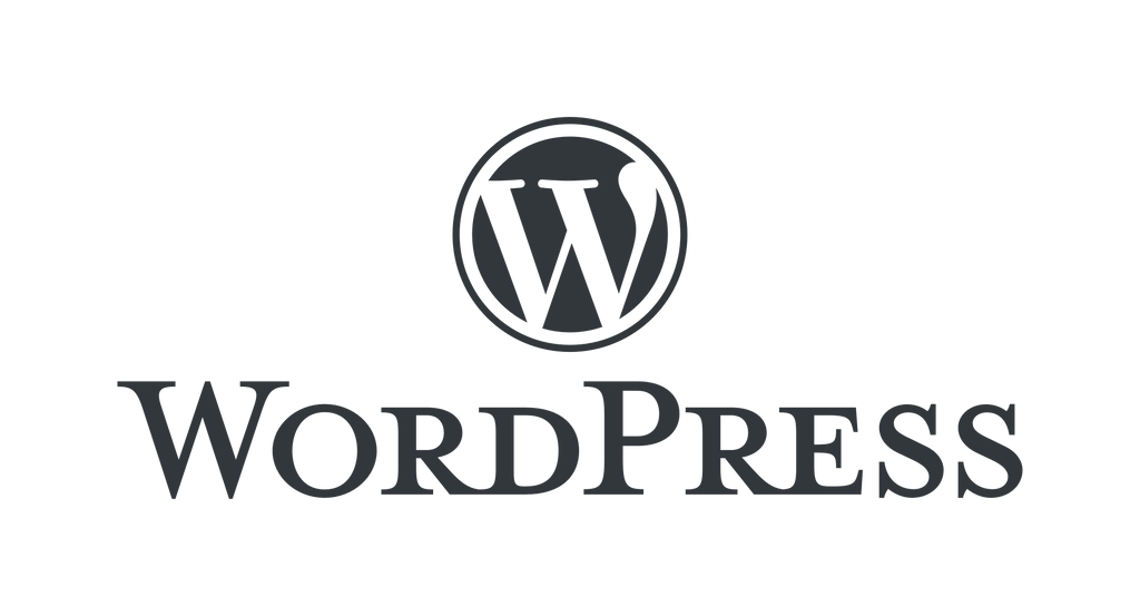 Wordpress Dice Roller