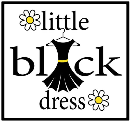 Little Black Dress Camp Hill