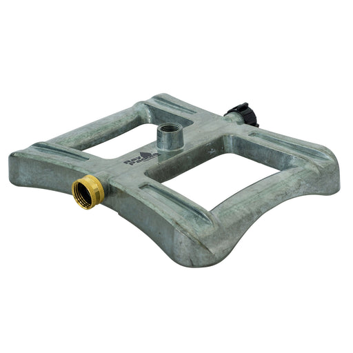 Replacement In-Series Deluxe Metal Sled Base (base only)