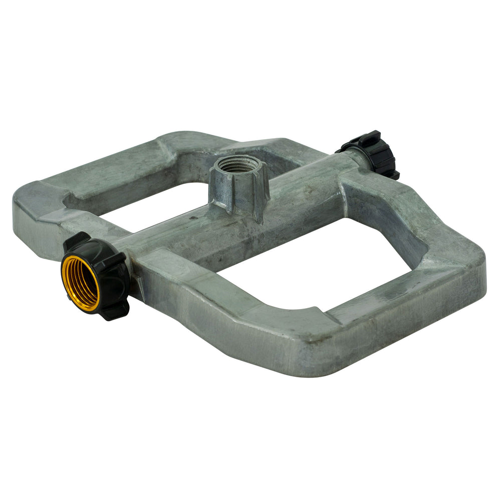 Replacement In-Series Metal Sled Base (base only)