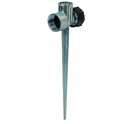 Replacement In-Series Metal Spike (spike only)
