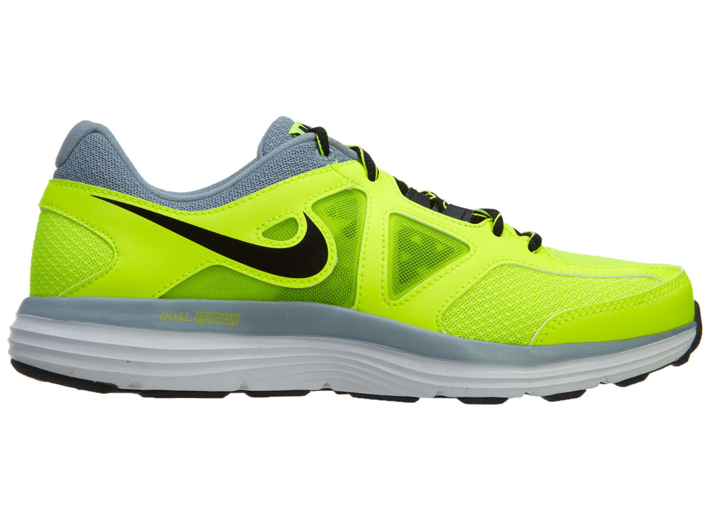 sports shoes add5e 2c0a4 Nike Dual Fusion Lite 2 Msl Mens Style   642821