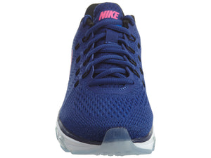 187ba1ed26fc2 Nike Air Max Tailwind 8 Womens Style   805942 – welacedup