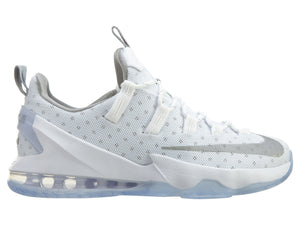 new styles adff5 2ef31 Nike Lebron Xiii Low Mens Style : 831925