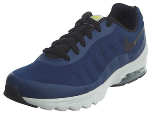 Mens Air Se Nike Max Style870614 Invigor BoWeCrxd