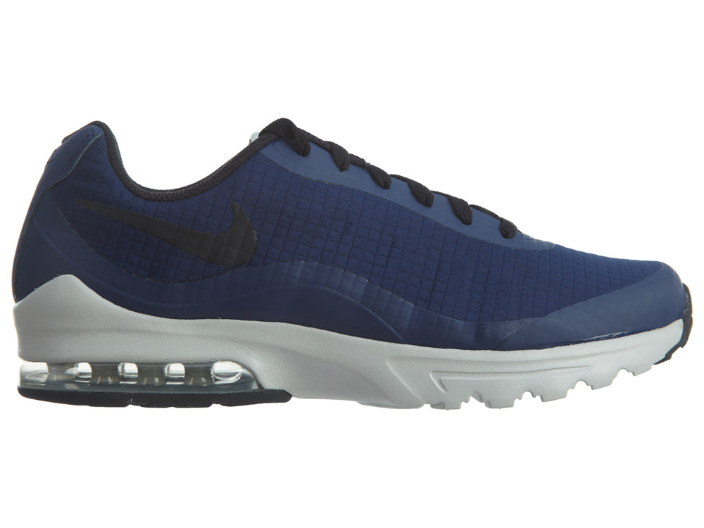 promo codes classic fit shades of Nike Air Max Invigor Se Mens Style : 870614