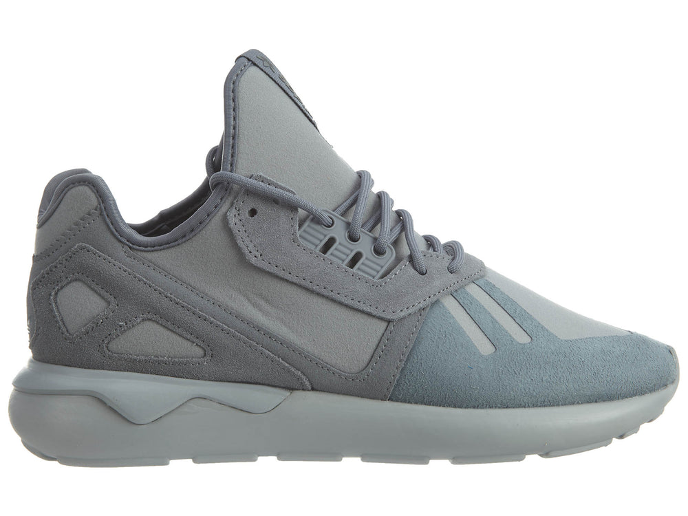 size 40 79e6a 2cfb3 shopping adidas tubular runner mens running shoes aq838712 black tomato  onix 31731 6ba4f  where to buy adidas tubular runner mens style f37695  ffdf1 c7021