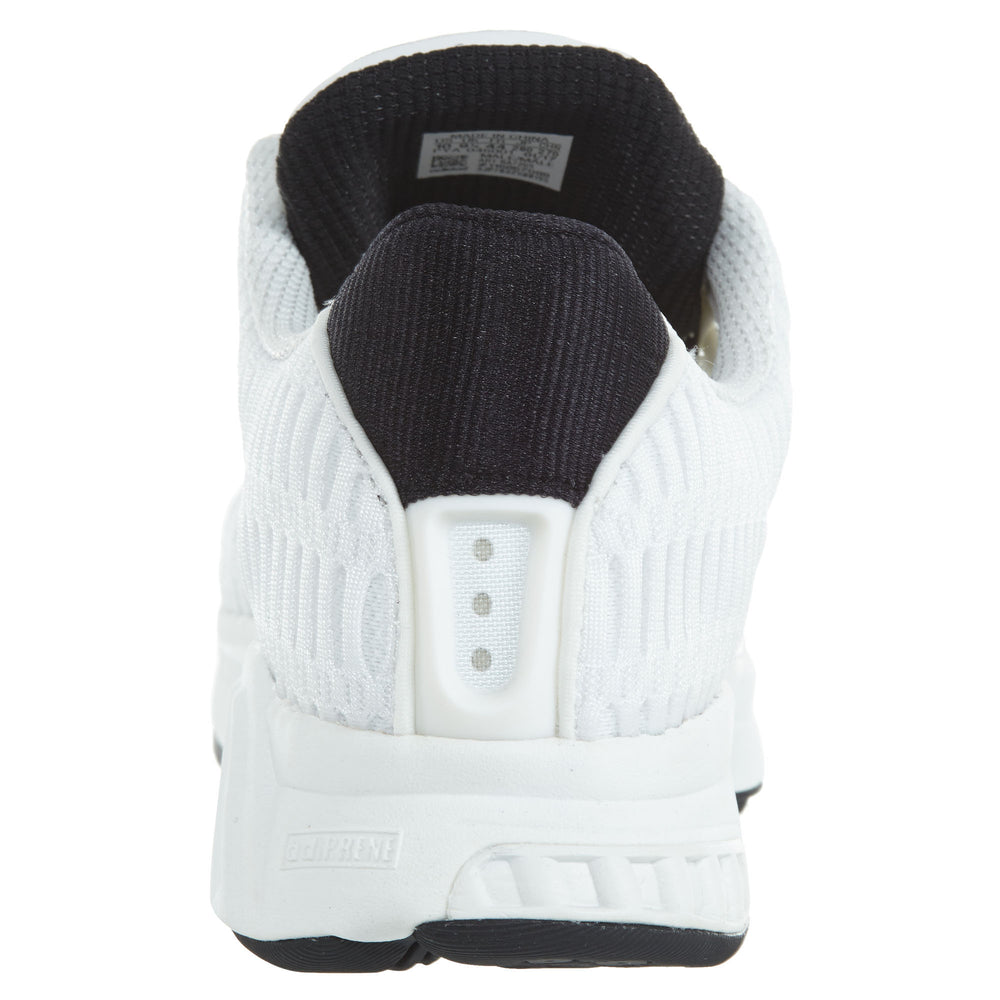 finest selection 70b06 30974 Adidas Climacool 1 Cmf Mens Style   Ba7269