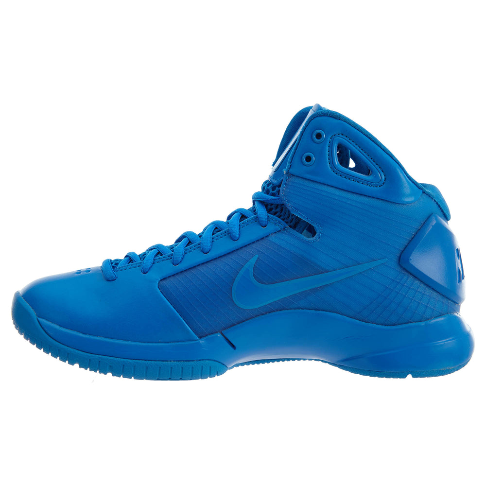 nice cheap 100% top quality release info on Nike Hyperdunk '08 Mens Style : 820321 – welacedup