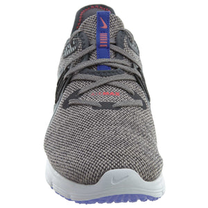 Nike Air Max Sequent 3 Mens Style 921694