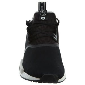 new product eb73d ffc81 Adidas Nmd R1 Invincible X Neighborhood Mens Style : Cq1775