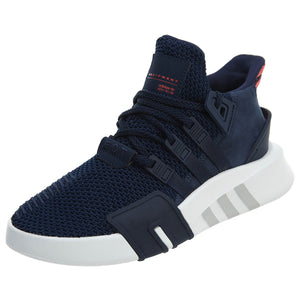 quality design 9940c b8767 Adidas Eqt Back Adv Big Kids Style : Cq2361