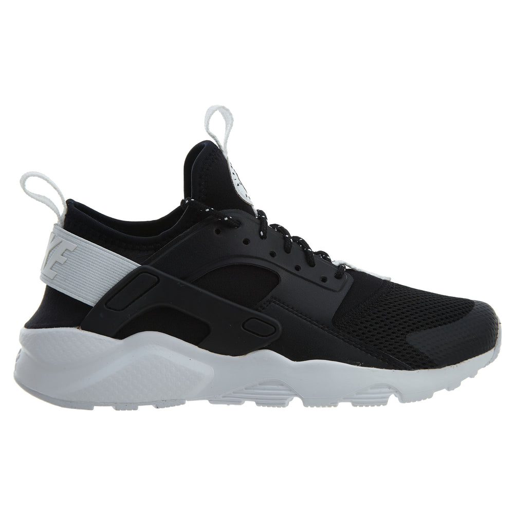 9556c3a7feda Nike Air Huarache Run Ultra Big Kids Style   847569 – welacedup