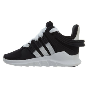check out a7242 7549d Adidas Eqt Support Adv Toddlers Style : Aq1805