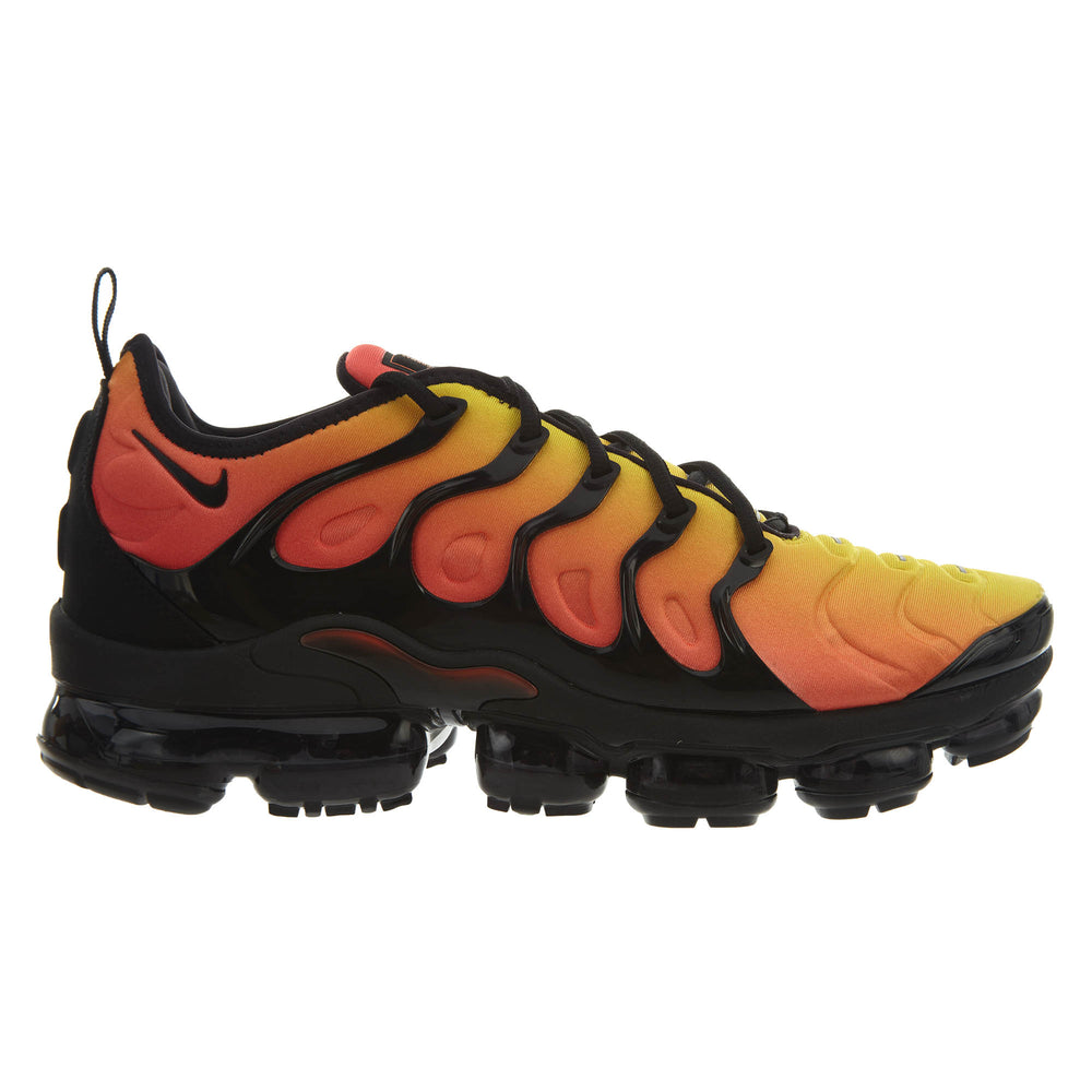 dc34fbed4036f Nike Air Vapormax Plus Mens Style   924453 – welacedup