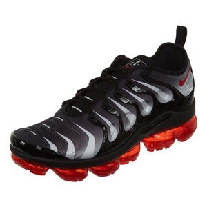 d20d11d616c Nike Air Vapormax Plus Mens Style   Aq8632 – welacedup