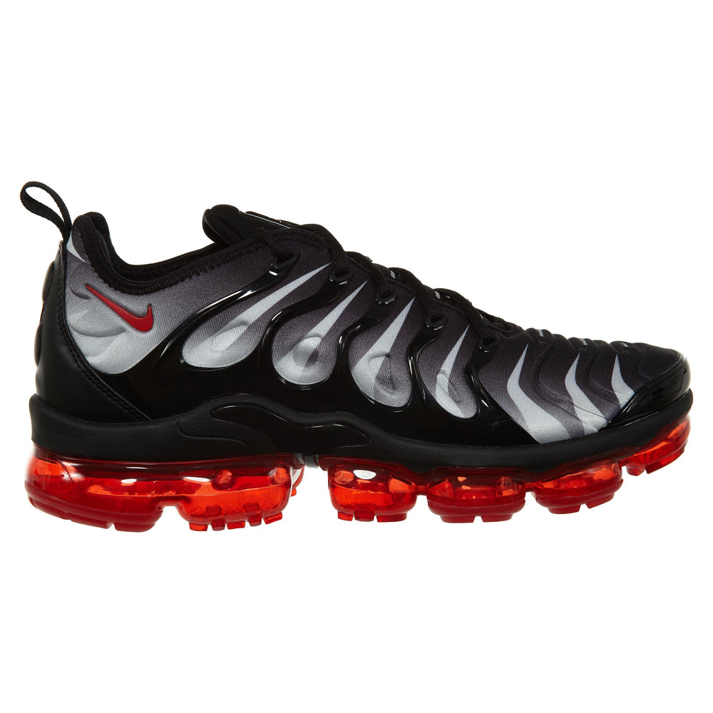 more photos ee3a3 95f44 Nike Air Vapormax Plus Mens Style : Aq8632