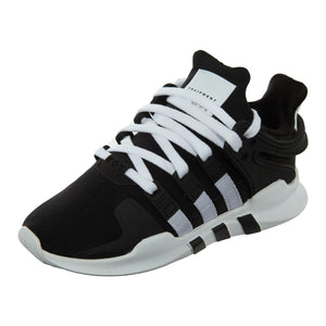 new styles 29cda 2a76b Adidas Eqt Support Adv Little Kids Style : Aq1798