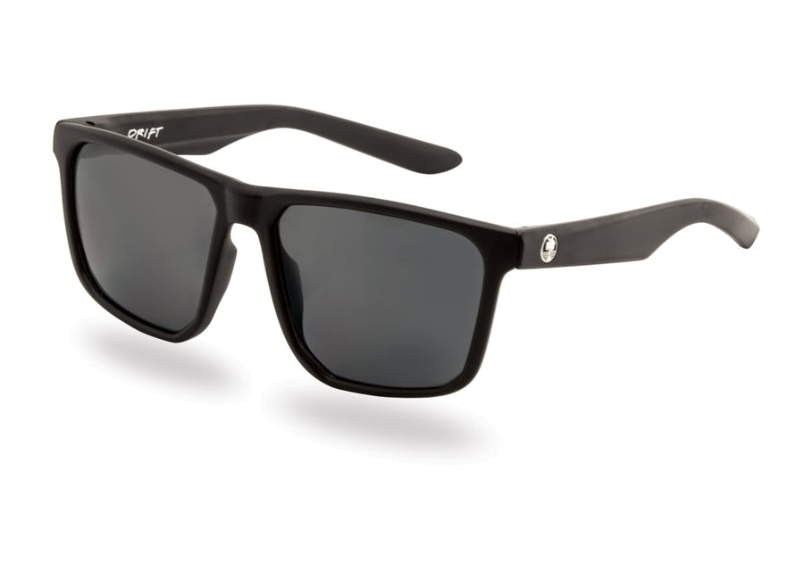 Drift Santos<br>Non-Polarized Sunglasses - Drift Eyewear
