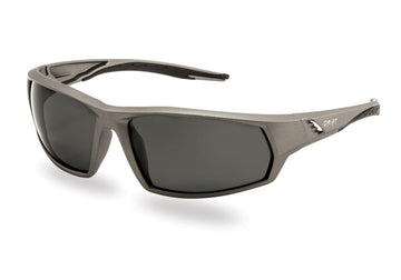 Drift Ensenada<br>Polarized Sunglasses - Drift Eyewear