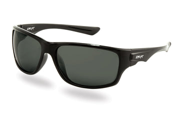 Drift Tropic Zone<br>Polarized Sunglasses - Drift Eyewear