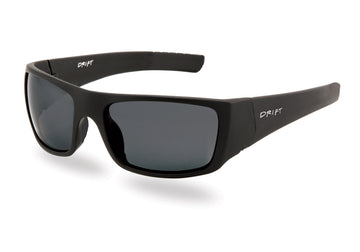 Drift Arcadian<br>Polarized Sunglasses - Drift Eyewear