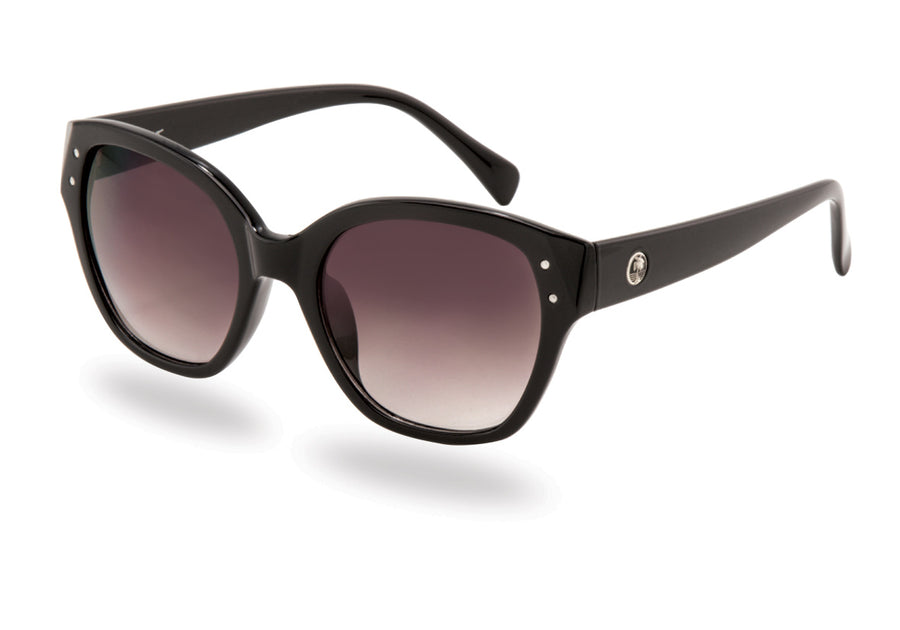 Drift Interstate<br>Non-Polarized Sunglasses - Drift Eyewear