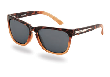 Drift Haze<br>Non-polarized Sunglasses - Sunglasses