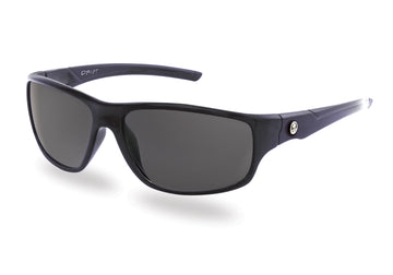 Drift Landsdown<br>Polarized Sunglasses - Sunglasses