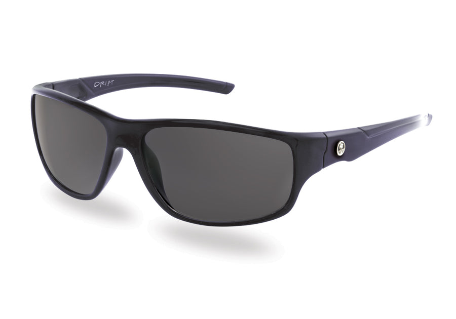 Drift Landsdown<br>Polarized Sunglasses - Drift Eyewear