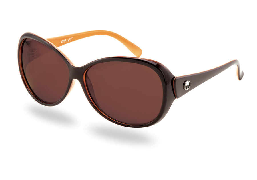 Drift Samoa<br>Non-Polarized Sunglasses - Sunglasses