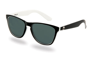 Drift Rocky Point<br>Non-Polarized Sunglasses - Sunglasses