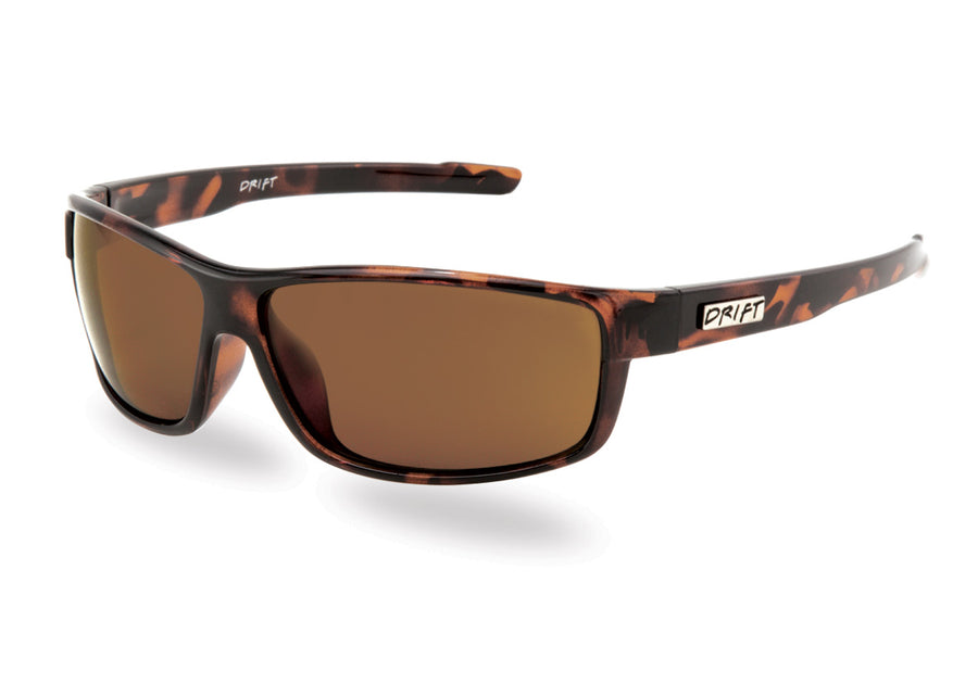 Drift Tropical<br>Non-Polarized Sunglasses - Sunglasses