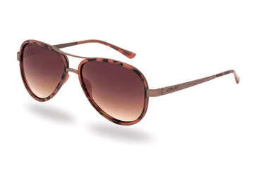 Drift Maya<br>Non-Polarized Sunglasses - Sunglasses