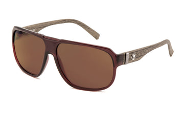 Drift Matira<br>Non-Polarized Sunglasses - Sunglasses