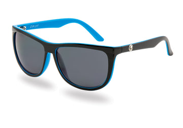 Drift San Jose Sunglasses - Sunglasses