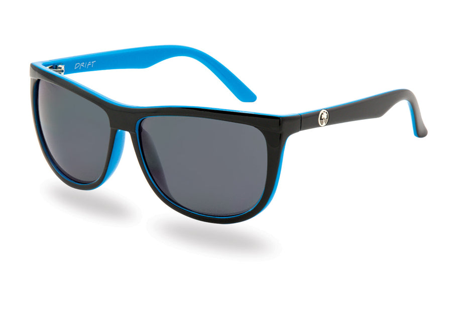 Drift San Jose Sunglasses - Drift Eyewear