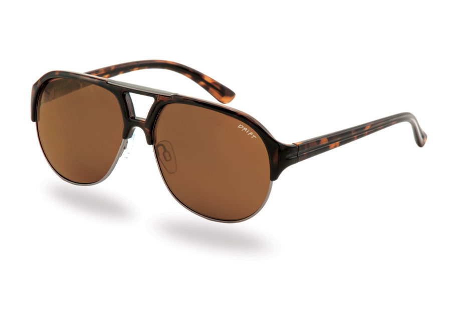 Drift Alura<br>Non-Polarized Sunglasses - Sunglasses