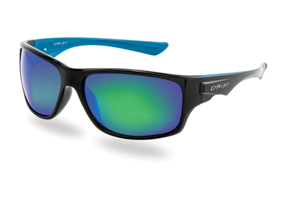 Drift Rincon<br>Non-Polarized Sunglasses - Drift Eyewear