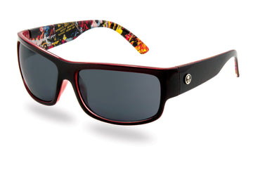 Drift Wonder<br>Non-Polarized Sunglasses - Sunglasses