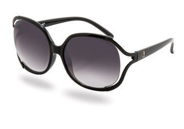 Drift Aspen<br>Non-Polarized Sunglasses - Sunglasses
