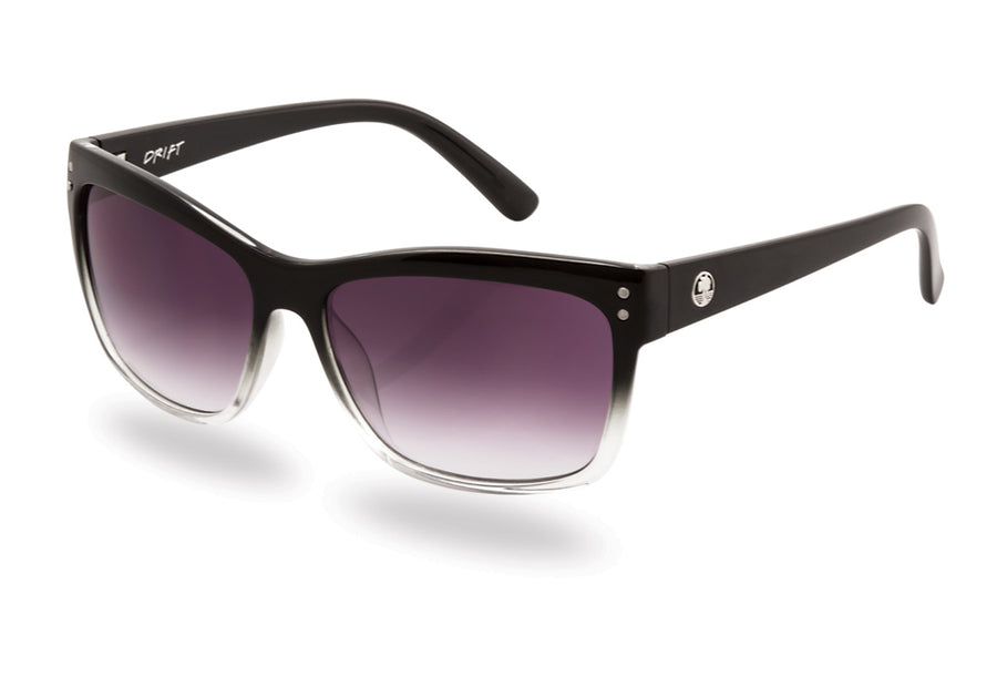 Drift Reef Break<br>Non-Polarized Sunglasses - Drift Eyewear