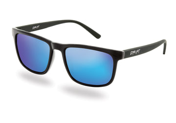Drift Ombre<br>Iridium Sunglasses - Sunglasses