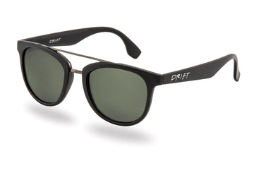 Drift Dolby<br>Non-Polarized Sunglasses - Sunglasses