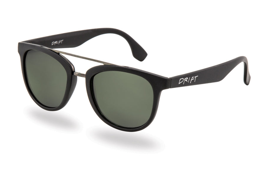 Drift Dolby<br>Non-Polarized Sunglasses - Drift Eyewear