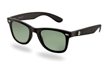 Drift Pax<br>Polarized Sunglasses - Sunglasses